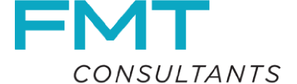 fmt-consultants